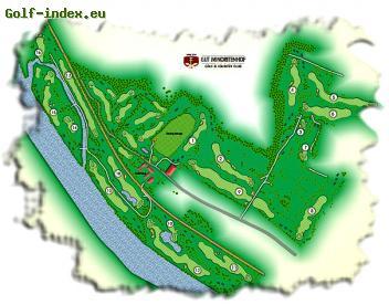 Golfclub Regensburg-Sinzing am Minoritenhof e.V.