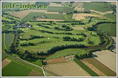 Golfclub Sagmühle e.V.