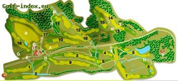 Golfclub Schloß Reichertshausen e.V.