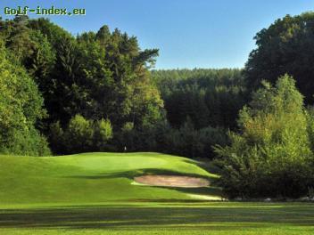 Golfclub Schloß Reichmannsdorf e.V.