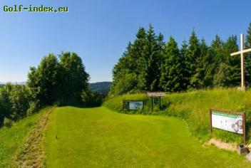 Golfclub Waldegg Wiggensbach e.V.