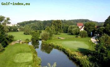 Golfclub Zollmühle e.V.