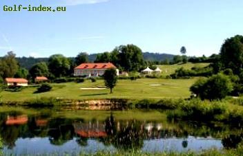 Golfpark Oberzwieselau e.V.
