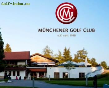 Münchener Golf-Club e.V.