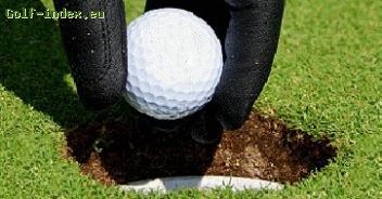 Münchner Golfparks Eberle, Golfpark Gauting