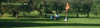 Golfanlage Patting-Hochriesblick