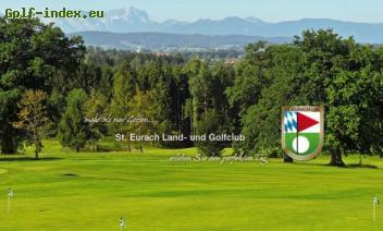 St. Eurach Land u. Golfclub e.V.