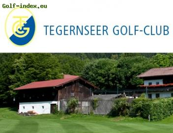 Tegernseer Golf-Club Bad Wiessee e.V.