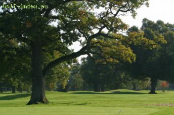Wittelsbacher Golfclub Rohrenfeld-Neuburg e.V.