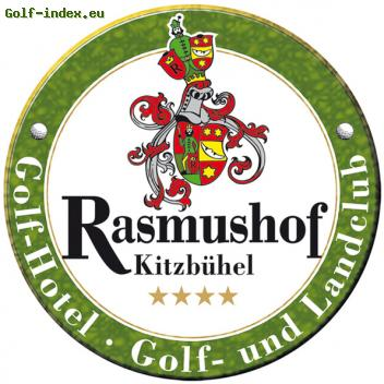 Golf und Landclub Rasmushof