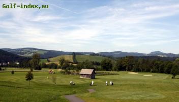 GC Almenland-Passail-Fladnitz