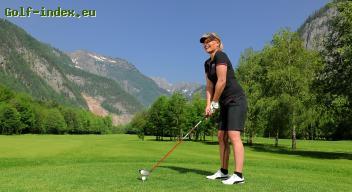 Golfclub Salzburg-Gut Brandlhof