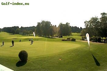 Golfclub Linz St. Florian
