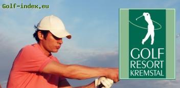 Golf Club Bergergut
