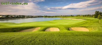 Golf & Sportclub Fontana