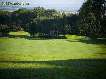 Golf Club St. Pölten Schloß Goldegg