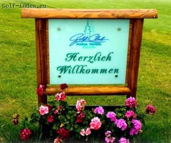 Golfclub Maria Taferl
