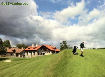 Golf-Club Semmering
