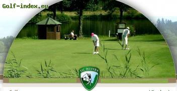 Golfclub Weitra