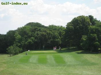 C&C Golfclub Richardhof