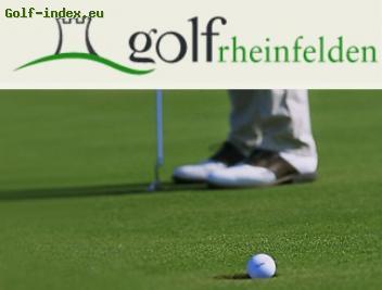 Golf Rheinfelden