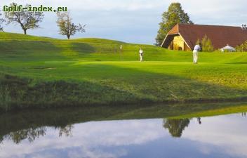 Golf Emmental