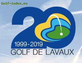 Golf de Lavaux
