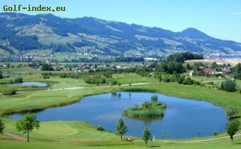 Golfpark Zürichsee