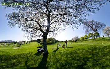 Golfclub St. Wendel⁄Wendelinus Golfpark