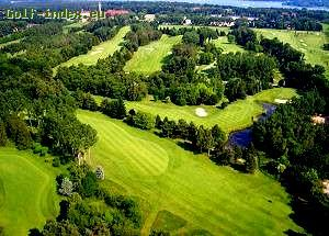 Berliner Golf Club Gatow e.V.
