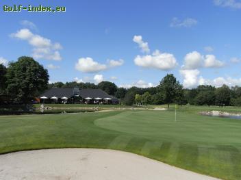 Golfclub Hamburg-Holm e.V.