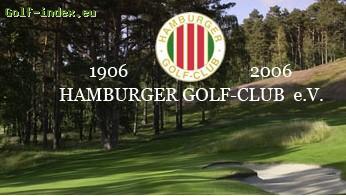 Hamburger Golf-Club e.V.