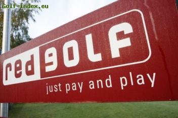 Red Golf Moorfleet e.V.