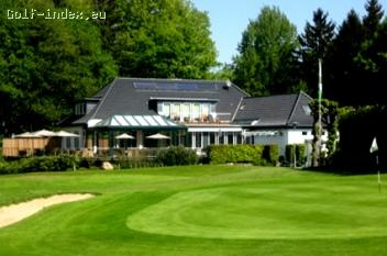 Wentorf - Reinbeker Golf-Club e.V.