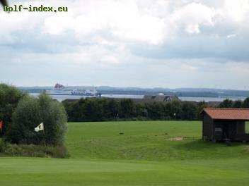 Golf Club Hohen Wieschendorf e.V.