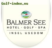 Golfclub Balmer See - Insel Usedom e.V.