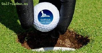 Golfclub Schloss Teschow