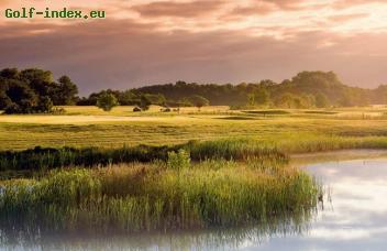 Golf Club Rügen e.V.