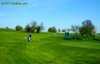 Golf Sport Gahlenz e.V.