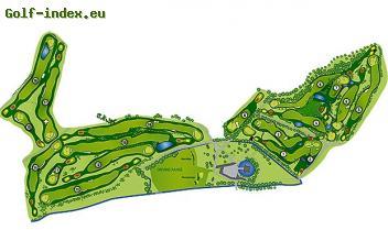 Golfclub Chemnitz e.V.