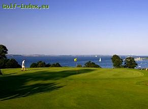 Förde-Golf-Club e.V.