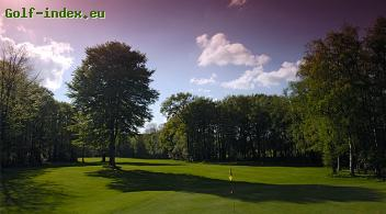 Golf Club Gut Waldhof e.V.