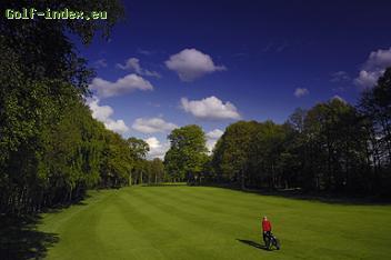 Golf Club Gut Waldhof e.V.
