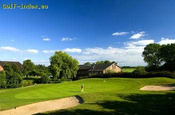 Golf Club Havighorst GmbH