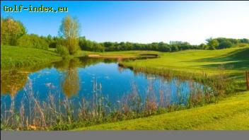 Golf Club Gut Waldshagen e.V.