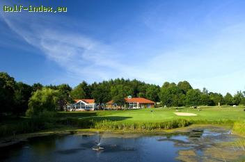 Golf Club Segeberg e.V.  Gut Wensin