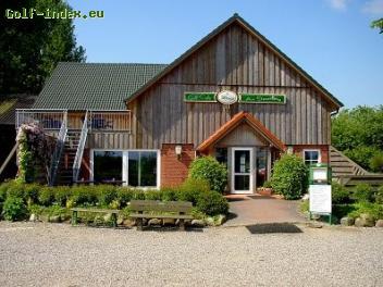 Golf Club Stenerberg e.V.