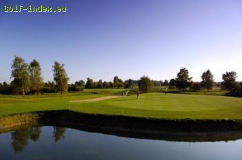 Golf-Club am Sachsenwald e.V.