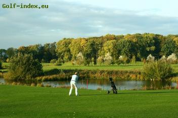 Golf-Club an der Schlei e.V.