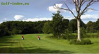 Golfclub Bad Bramstedt e.V.